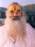 swamiramanand