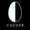 vadder69