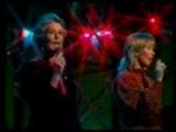 ABBA videos
