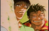 yaoi movies 1