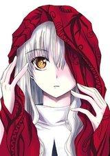 Animeprincess93