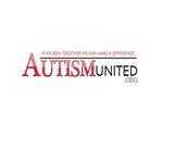 AutismUnited