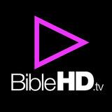BibleHD