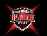 Championship-Gaming-Series