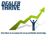Dealerthrive