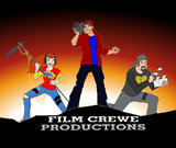 FilmCrewe