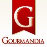 GourmandiaRecipes