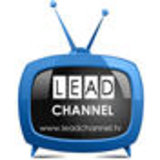 Leadchannel