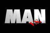 ManVs