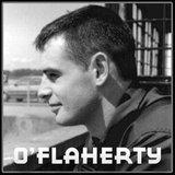 OFlaherty