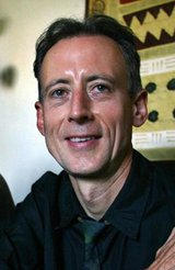 PeterTatchell