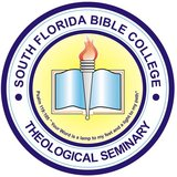 SouthFloridaBibleCollege
