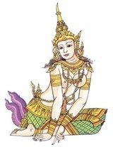 ThaiMedia