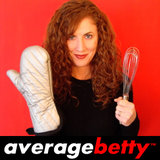 averagebetty