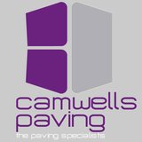 camwellspaving
