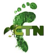 ctngreen
