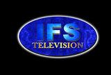 ifstv-network