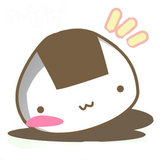 onigiri-fansub