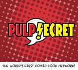 pulp-secret