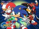 Флеш игры Соник (Sonic) онлайн, скачать игру sonic бесплатно, игра.