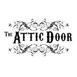 theatticdoor