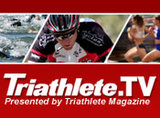 triathleteTV