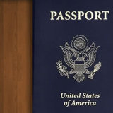 verifypassport