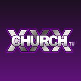 xxxchurch