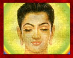 BUDDHAJI