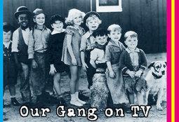 NostalgicTV