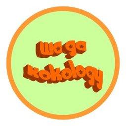 Wagakokology