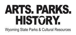 WyomingStateParksandCulturalResources