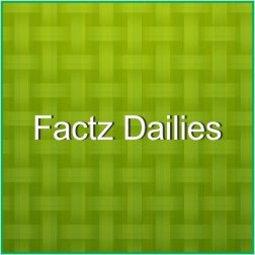 factzdailies