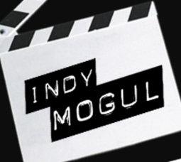 indy-mogul