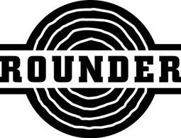 rounderrecords
