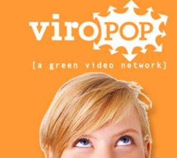 viropop