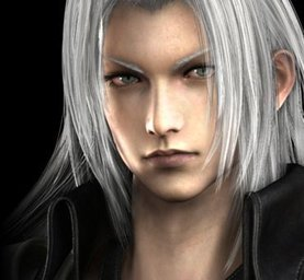 Final Fantasy Sephiroth Wallpapers-Sephiroth3.jpg
