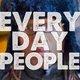 EverydayPeopleProject