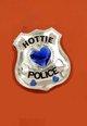 HottiePolice