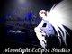 MoonlightEclipseStudios
