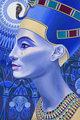 Nefertiti128