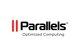 ParallelsTV