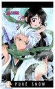 animeloverfan08