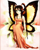 butterflyXgirl