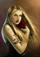 vampirekisses001